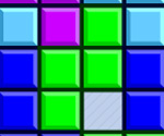 Tetris flash oyunu