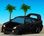 Sert Drift 2