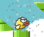 Kızgın Flappy Bird