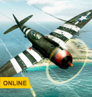 War Thunder Oyna