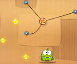 Cut The Rope 2016