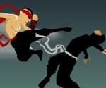 Kaçak Ninja