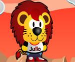 Süper Julio