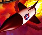 Süper Roket