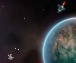 Süper Yörünge