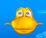 Uyanık Balık