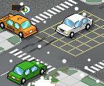 Karda Trafik