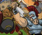Kraliyet Savaşçıları