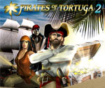 Pirates Of Tortuga 2