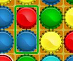Renk Küreleri
