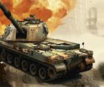 Yıkıcı Tank 2
