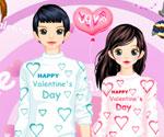 Sue Sevgililer Günü