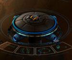 Uzay İstasyonu Savunma