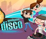 Goodgame Disco
