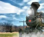 Çılgın Tren
