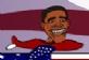 ABD Başkan Oyunu