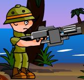 Armi`nin Savaşı