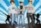 Jonas Brothers Giydir