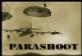 Paraşütçüleri Vur