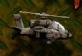 Kahraman Helikopter