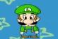 Luigi`nin Günü