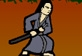 Efendi Samuray