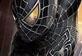 Örümcek Adam Venom Oyunu