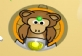 Maymun Topları