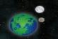 Dünyayı Meteorlardan Koru