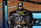 Batman Giydir