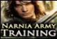 Narnia - Prens Caspian