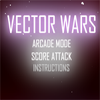 Vektör Savaşları