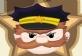Kahraman Polis