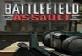 Battlefield - Saldırı