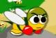 Arı Dövüşü