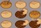 Çörek Pişir