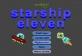Yıldız Gemisi 11