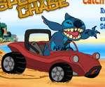 Stitch - Hızlı Takip