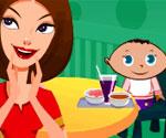 Bebek Lokantası