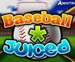 Beyzbol Ustaları
