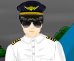 Pilot Giydir