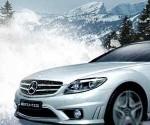 Karda Mercedes