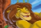 Aslan Kral - Yap Boz