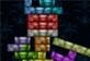 Tetris İnşa Et