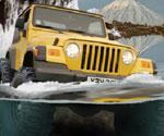 Kayalık Arabası