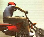 Pro Motorcu