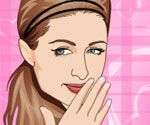 Paris Hiltonu Öp
