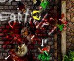 Kan Duvarı