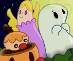 Cadılar Bayramı Saldırısı