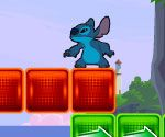 Lilo Tetris